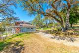 5650 Bell Road - Photo 10