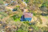 5650 Bell Road - Photo 11