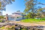 5650 Bell Road - Photo 12