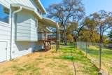 5650 Bell Road - Photo 15