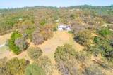 5650 Bell Road - Photo 16