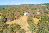 5650 Bell Road - Photo 18