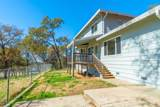 5650 Bell Road - Photo 20