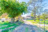 5650 Bell Road - Photo 9