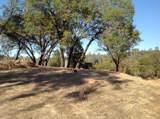 23638-Lot 160 Ironwood Court - Photo 3