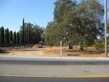 5730 Martin Luther King Jr Boulevard - Photo 4