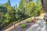 930 Eden Valley Road - Photo 50