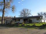 5944 Greeley Hill Rd - Photo 1