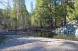 5081 Cosumnes Mine Road - Photo 36