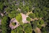 5081 Cosumnes Mine Road - Photo 39