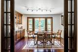15641 Grizzly Ridge Road - Photo 15