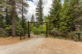 15641 Grizzly Ridge Road - Photo 34
