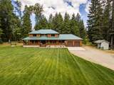 15641 Grizzly Ridge Road - Photo 37