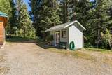 15641 Grizzly Ridge Road - Photo 39