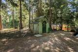 15641 Grizzly Ridge Road - Photo 44