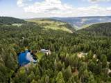 15641 Grizzly Ridge Road - Photo 46