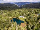 15641 Grizzly Ridge Road - Photo 48