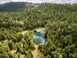 15641 Grizzly Ridge Road - Photo 49