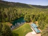 15641 Grizzly Ridge Road - Photo 51