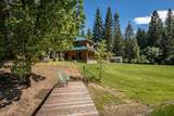 15641 Grizzly Ridge Road - Photo 9