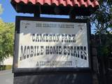 2681 Cameron Park Drive - Photo 20