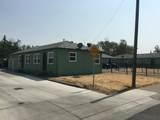 4051 21st Street - Photo 3