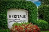 2152 Heritage Drive - Photo 37
