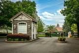 2152 Heritage Drive - Photo 38