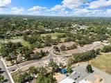 7546 Twin Bridges Lane - Photo 16