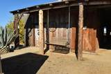 21000 Acampo Road - Photo 7