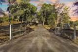 4280 Penobscot Road - Photo 31