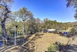 4280 Penobscot Road - Photo 50