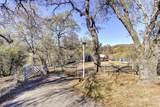 4280 Penobscot Road - Photo 51