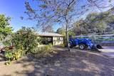 4280 Penobscot Road - Photo 53
