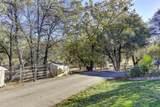 4280 Penobscot Road - Photo 57