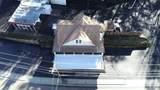 692 Main Street - Photo 39