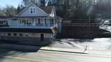 692 Main Street - Photo 4