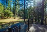 6905 Eells Ranch Road - Photo 15
