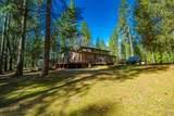 6905 Eells Ranch Road - Photo 18