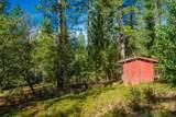 6905 Eells Ranch Road - Photo 64