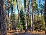 0 Pleasant Ridge Road - Photo 4