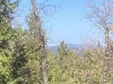 20295 Shake Ridge - Photo 4