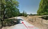 72 Dream Ranch Circle - Photo 1
