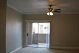10001 Woodcreek Oaks Blvd 534 - Photo 17