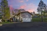 4641 Skyridge Road - Photo 1