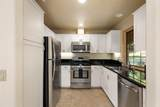 10696 Cement Hill Road - Photo 71