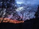 3022 Texas Hill Road - Photo 2