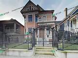 2626 J Street - Photo 6