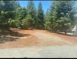 1525 Ridge Road - Photo 17