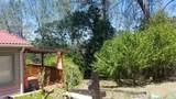 15680 Rancho Tehama Road - Photo 12